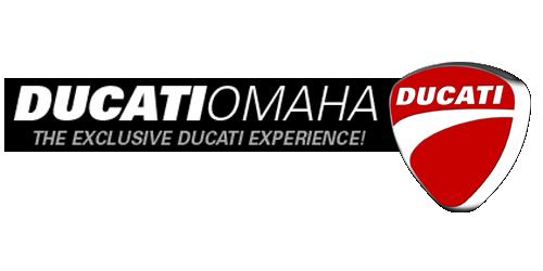 Ducati Omaha Track Day
